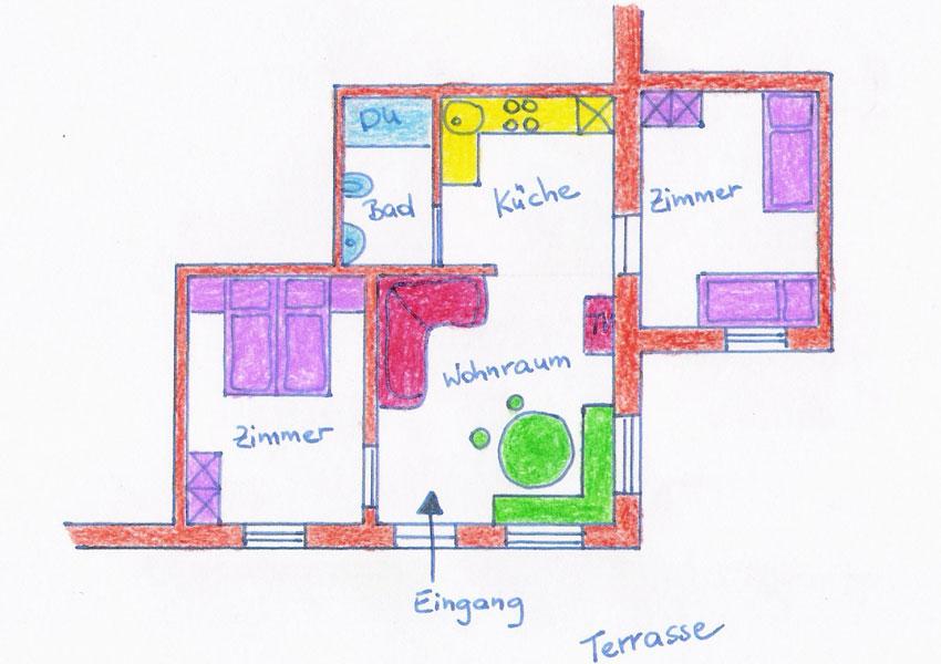 preise haslingerhof ferienwohnungen urlaub auf dem bauernhof passeiertal s dtirol italien. Black Bedroom Furniture Sets. Home Design Ideas